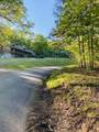 Lot 9 Mountain View Drive - Photo 12