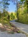 Lot 9 Mountain View Drive - Photo 13