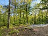 Lot 9 Mountain View Drive - Photo 4