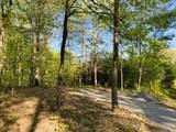 Lot 9 Mountain View Drive - Photo 5
