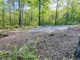 Lot 9 Mountain View Drive - Photo 6