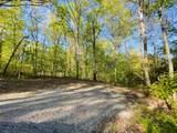 Lot 9 Mountain View Drive - Photo 7