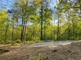 Lot 9 Mountain View Drive - Photo 8