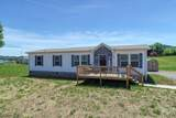 840 Hickory Cove Rd - Photo 1