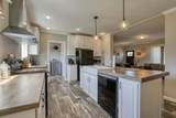 840 Hickory Cove Rd - Photo 13