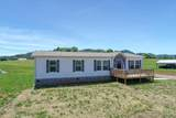 840 Hickory Cove Rd - Photo 2