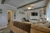 840 Hickory Cove Rd - Photo 21