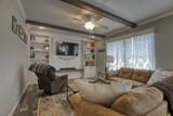 840 Hickory Cove Rd - Photo 22