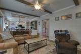 840 Hickory Cove Rd - Photo 23