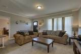 840 Hickory Cove Rd - Photo 25