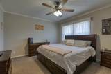 840 Hickory Cove Rd - Photo 28