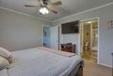 840 Hickory Cove Rd - Photo 29