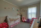 840 Hickory Cove Rd - Photo 33