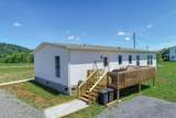 840 Hickory Cove Rd - Photo 4