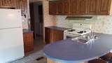 3518 Clouds Rd - Photo 14