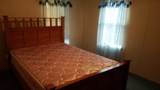 3518 Clouds Rd - Photo 16