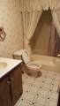 3518 Clouds Rd - Photo 17