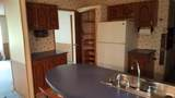 3518 Clouds Rd - Photo 21