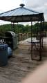 3518 Clouds Rd - Photo 22