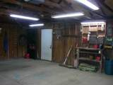 3518 Clouds Rd - Photo 25