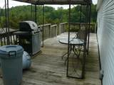 3518 Clouds Rd - Photo 4