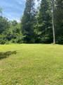 Holston Hills Rd - Photo 2