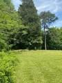 Holston Hills Rd - Photo 5