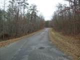 12 Broken Arrow Drive - Photo 3