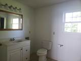 875 Palmer Hollow Rd - Photo 10