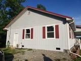 875 Palmer Hollow Rd - Photo 20
