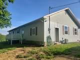 875 Palmer Hollow Rd - Photo 3