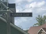 Harbour Club Lot 3 Place - Photo 7