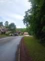 Herron Drive - Photo 2