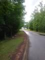 Herron Drive - Photo 3
