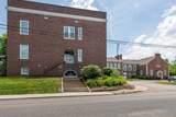 140 Glenwood Ave - Photo 2