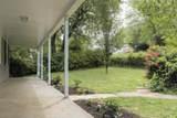 617 Algonquin Drive - Photo 7