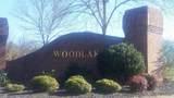 265-266 Woodlake Blvd - Photo 10