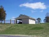 265-266 Woodlake Blvd - Photo 17