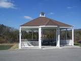 265-266 Woodlake Blvd - Photo 18
