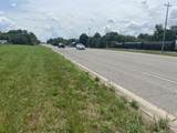 Highway 411 - Photo 1