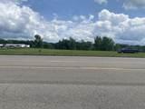 Highway 411 - Photo 7
