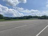 Highway 411 - Photo 8