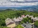 1130 Ski View Drive - Photo 3