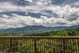1130 Ski View Drive - Photo 32