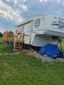 535 Cherokee Hills Rd - Photo 4