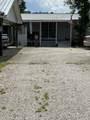 111 Harrison Ave - Photo 2