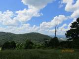 Little Valley Road - Off - Photo 11