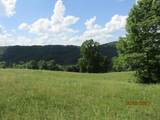 Little Valley Road - Off - Photo 16