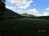 Little Valley Road - Off - Photo 24