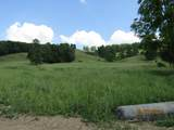 Little Valley Road - Off - Photo 29
